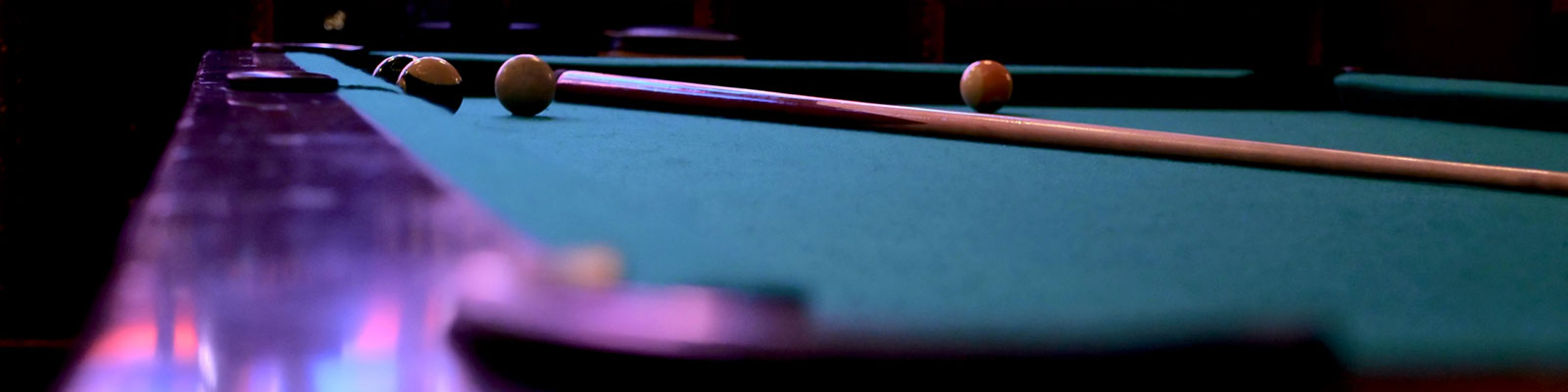 Pool Table Movers Pensacola Solo Expert Pool Table