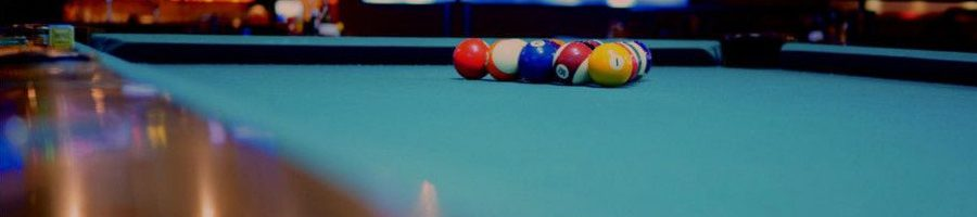 Pensacola pool table installations featured