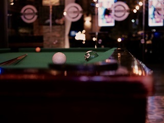 Pool Table Repair by Pros in Pensacola Content IMG 4