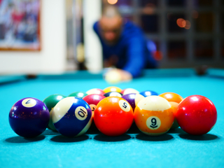 Pool table moves and pool table repair in pensacola content img4