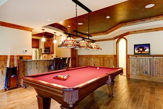 pool table installers in pensacola content img2
