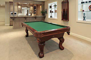 pool table movers and pool table installers in pensacola img3